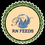 rnfeeds logo